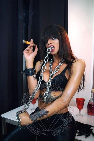 Lady Miss Veronika  GRISIGNANO DI ZOCCO 3406466859