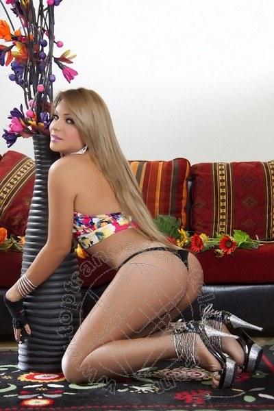 Tatiana  ROMA 3483732149