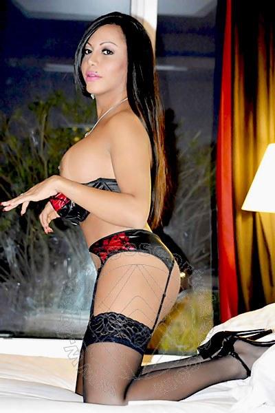 Nicolly Soares  GIARDINI-NAXOS 3890090249