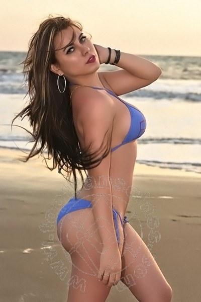 Jennifer Lopez  NAPOLI 3296957558
