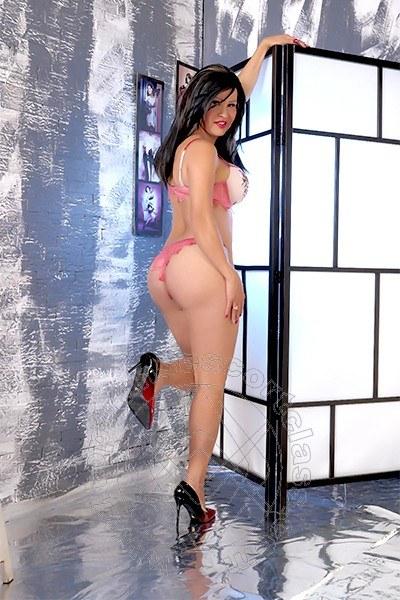 Paola New  LIVORNO 3512086339