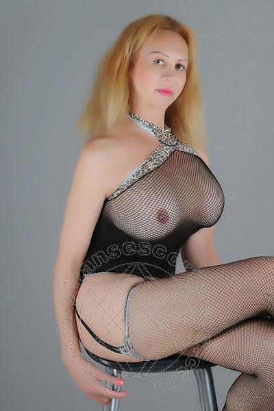 Kimberly  PIACENZA 3383844271