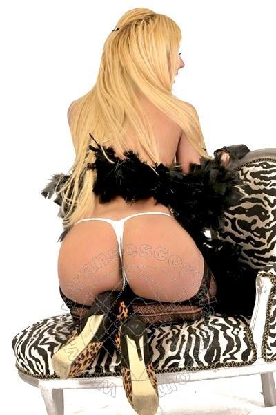 Sahara Barbie  GENOVA 3347578518