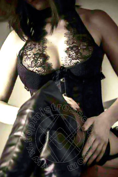 Madame Jacqueline Domina  PADOVA 3884822293