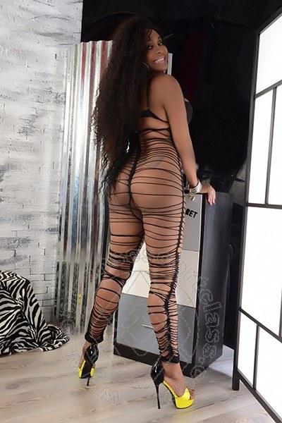 Tina  VERONA 3668915254