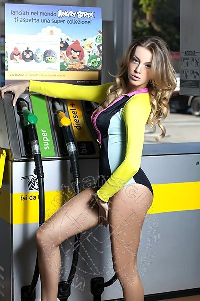 Top Trans Italiana  MILANO 3427405556