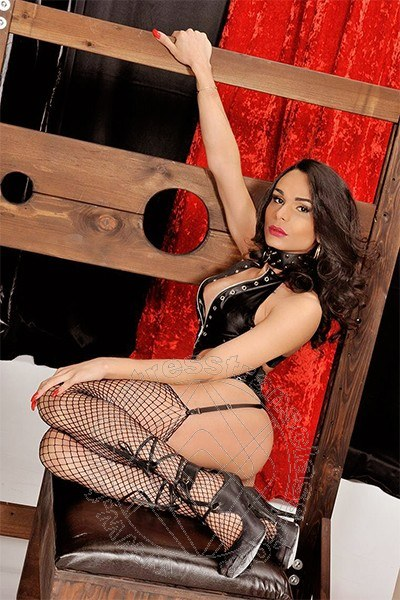 Lady Melissa Pozzi Pornostar  ROMA 3381752470