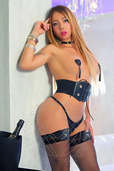 Fernanda Giraldo  TIRANO 3396480041