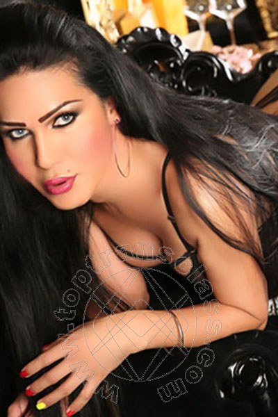 Shirly Miranda  PIACENZA 3295468441