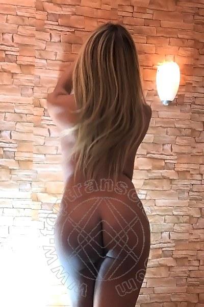 Amalia  FIRENZE 3347012101