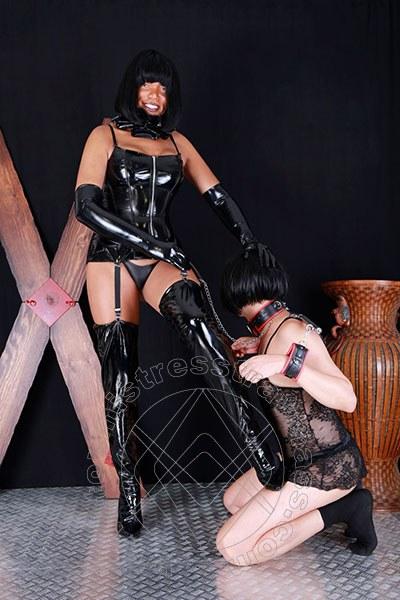 Lady Paola Transex  PRATO 3382734070