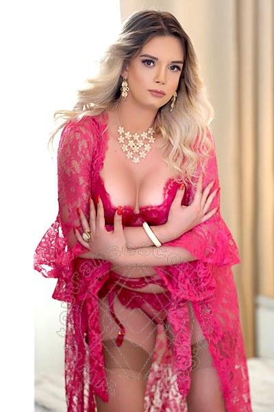 Sabrina Zampirolly  BRUXELLES 0032465252649