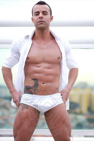 Oliver Sexy  MILANO 3474922929