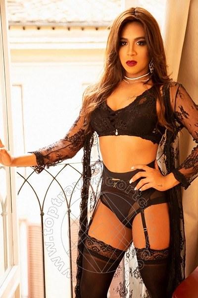 Victoria Liss  MARTINSICURO 3279456735