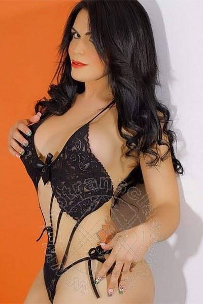 Luciana Dior  VARCATURO 3498024199