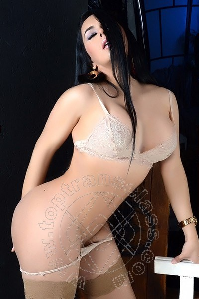 Giorgia Latina  CATANIA 3891428725