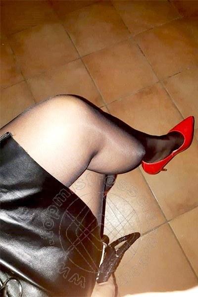 Lady Krys  NAPOLI 3887845832