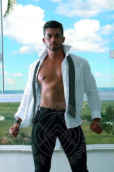 Gabriel Brasiliano  TERNI 3805821600