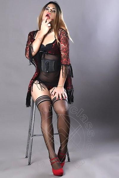 Sexy Nicole  BERGAMO 3664932674