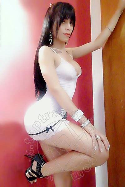 Luna Hot  CESENA 3489013989