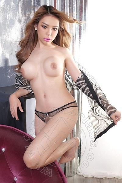 Miya Thai  BERGAMO 3892084613