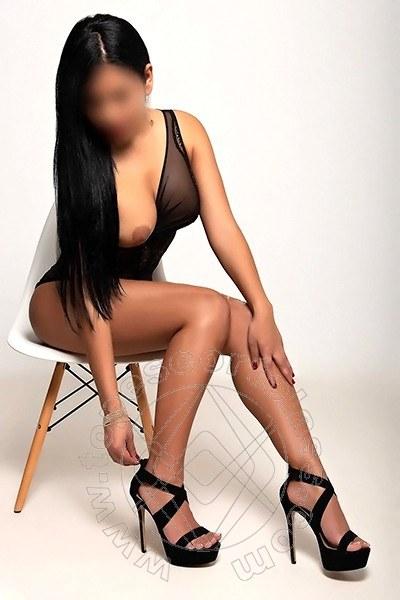 Chanel Latina  SIRACUSA 3511822655