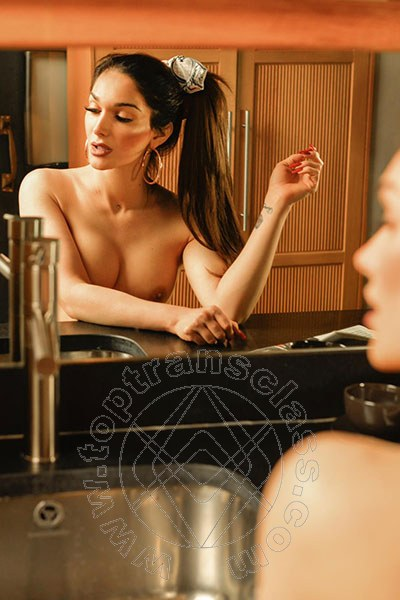 Real Angel  ALBA ADRIATICA 3291924529