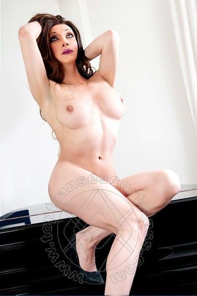 Miss Mary Ferrari  LECCE 3496641332