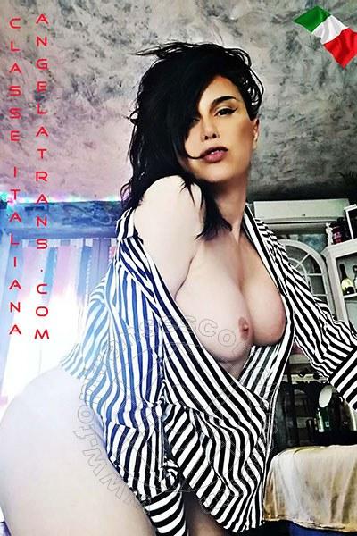Angela Italiana Trans  MODENA 3402668758