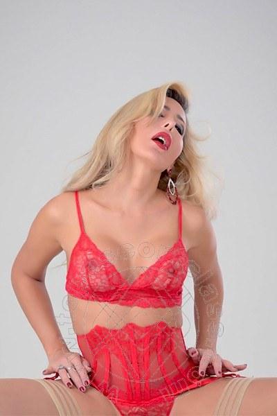 Crystal Blond  TREVISO 3427552858