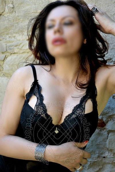 Sonia MODENA 3664495898