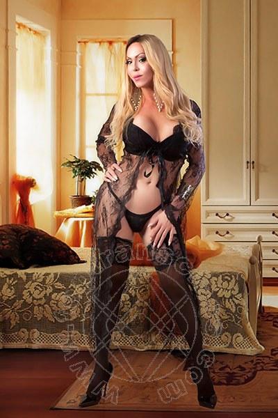 Bianca Bularmark  AVEZZANO 3349846817