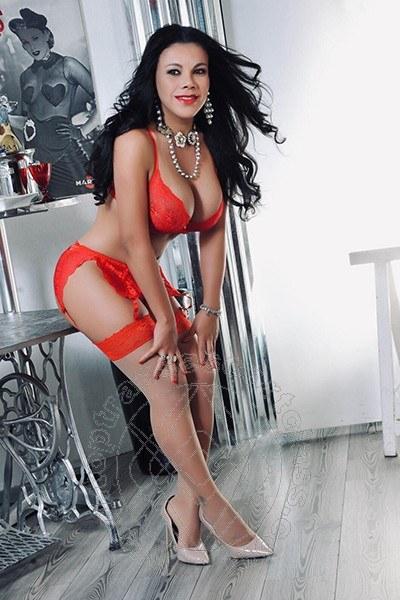 Elena  PORDENONE 3272610799