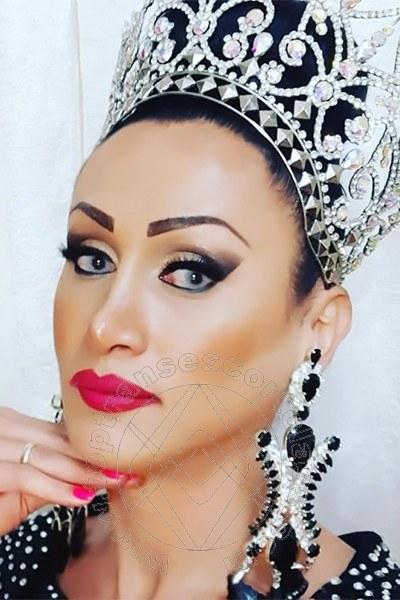 Fabiana Alves  GROSSETO 3883483423