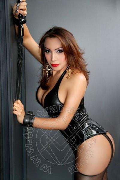 Patricia Ts  STOCCARDA 004915163826999