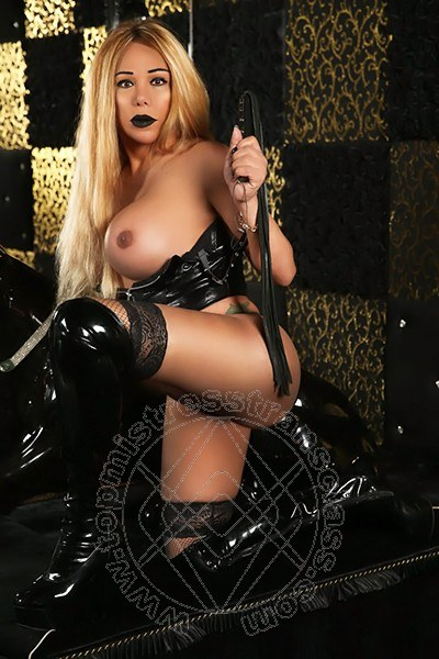 Padrona Shakira  MESTRE 3512159233