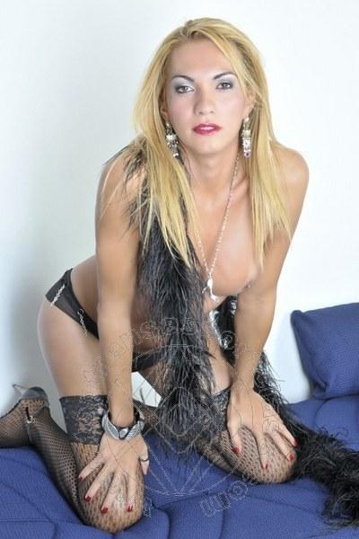 Renata Transex  PRATO 3246688717
