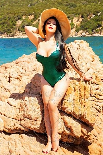Kim Tifany  VERONA 3803838161