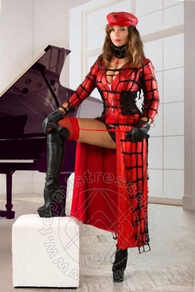 Mistress Mara Osner  ALBA ADRIATICA 3397335665