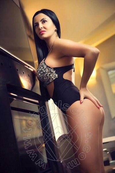 Maya Sexy  DESENZANO DEL GARDA 3458844919