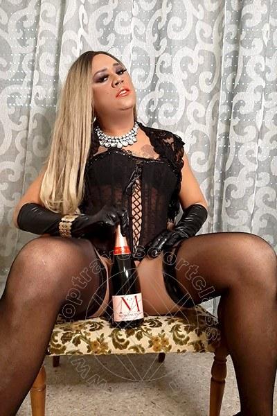 Yasmin Trav Brasiliana  TERRANUOVA BRACCIOLINI 3298733566